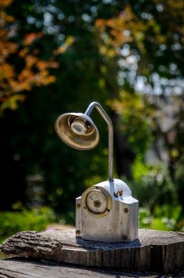 LampeFreeWind-001