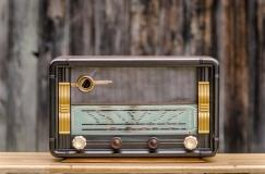 Radio-001