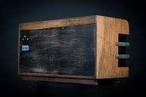 RadioBois-002